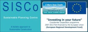 SISCo_logo_december_2010_small