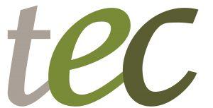 Logo for Twitter