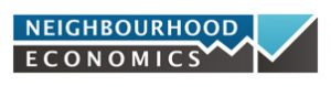neighbourhood-economics-web-logo