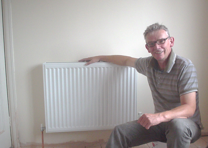 tEC image_central heating client_HTCS