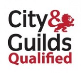City & Guids Qualified v2