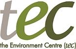 the Environment Centre logo